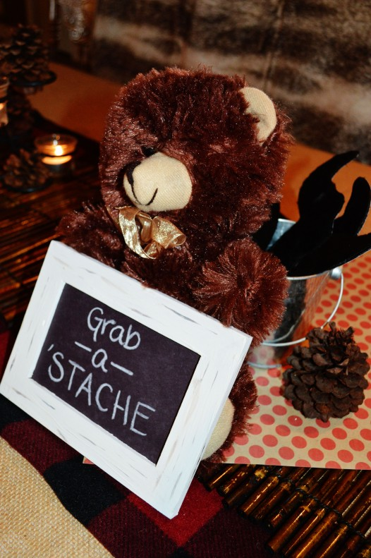 Grab a Stache