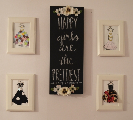 Dress Up Gallery Wall.jpg